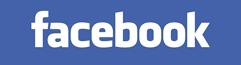 Bizi Facebook'tan Takip Edin